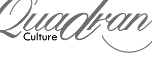 Quadran Culture Logo
